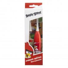 Angry Birds от 3-х лет