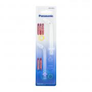 Насадки Panasonic WEW 0982х для EW 1611, 2 шт.