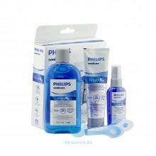 Стартовый набор Philips Sonicare Breath RX по уходу за полостью рта