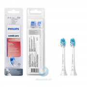 Насадки Philips HX9032/10 ProResults Gum Health, 2 шт.