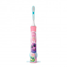 Philips Sonicare For Kids HX6352/42