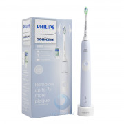Philips Sonicare ProtectiveClean HX6803/04, голубая