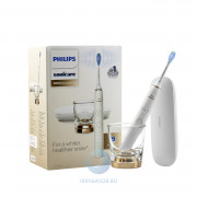 Philips Sonicare 9000 DiamondClean HX9911/94