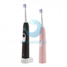 Philips Sonicare 2 Series gum health HX6232/41