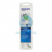 Насадки Philips HX9004/07 InterCare, 4 шт.