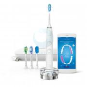 Электрическая зубная щетка Philips Sonicare DiamondClean Smart HX9924