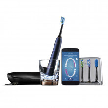 Philips Sonicare DiamondClean Smart HX9954