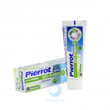 Зубная паста Pierrot Natural Freshness 75 мл