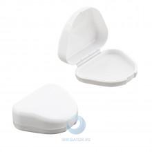 Контейнер Revyline Denture Box 01 для хранения зубных конструкций
