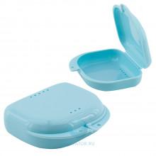 Контейнер Revyline Denture Box 02 для хранения зубных конструкций