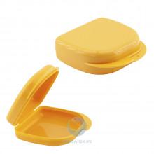 Контейнер Revyline Denture Box 03для хранения зубных конструкций