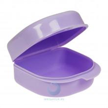 Контейнер Revyline Denture Box 05 для хранения зубных конструкций