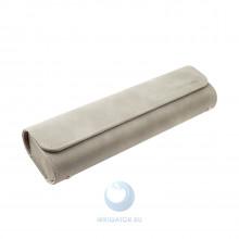 Чехол Revyline RL 015 для электрических зубных щеток, серый