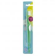 Зубная щетка TePe Supreme Compact, мягкая