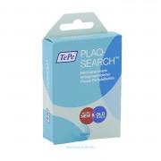 Таблетки TePe PlaqSearch для индикации налета, 10 шт.