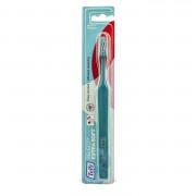 Зубная щетка TePe Select X-Soft, экстра мягкая
