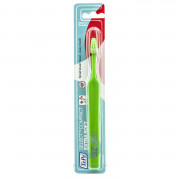Зубная щетка TePe Select Compact X-soft, экстрамягкая
