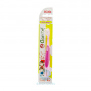 Зубная щетка Dok Bua Ku Kids, extra soft, от 3 до 6 лет