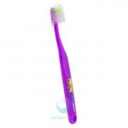 Зубная щетка Dentaid Vitis Junior от 6 лет