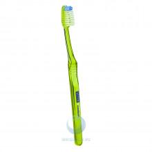 Зубная щетка Dentaid Vitis Medium в мягкой упаковке