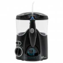 Ирригатор Waterpik WP-112 E2 Ultra Black Water Flosser
