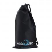 Чехол Waterpulse для портативных ирригаторов