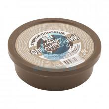 """Зубной порошок для курящих """"Отбеливающий"""", 75 гр"""